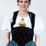 BKSF_Ehrendamen_04_Web