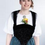 BKSF_Ehrendamen_10_Web