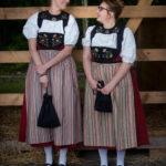 SchwingfestAargau_©MichaelBunschi_DSC07782