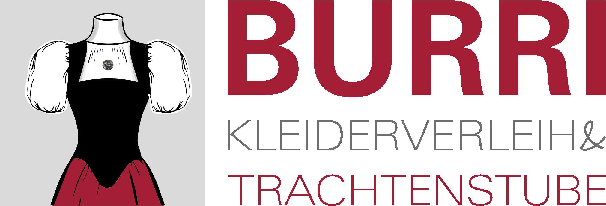Burri GmbH